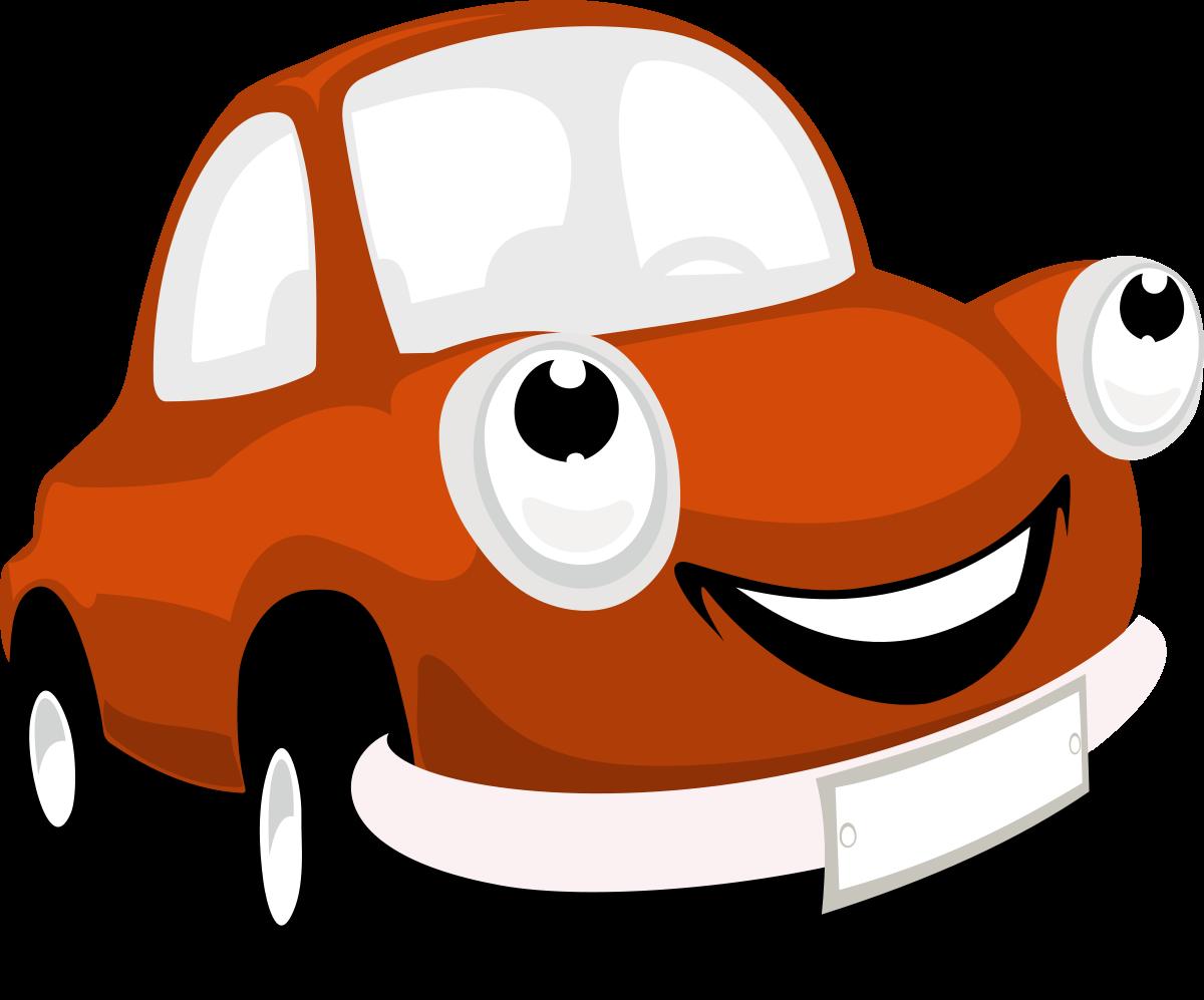 Car clipart #7, Download drawings