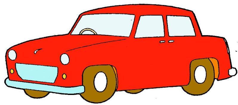 Car clipart #11, Download drawings