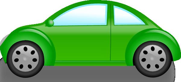 Car clipart #9, Download drawings