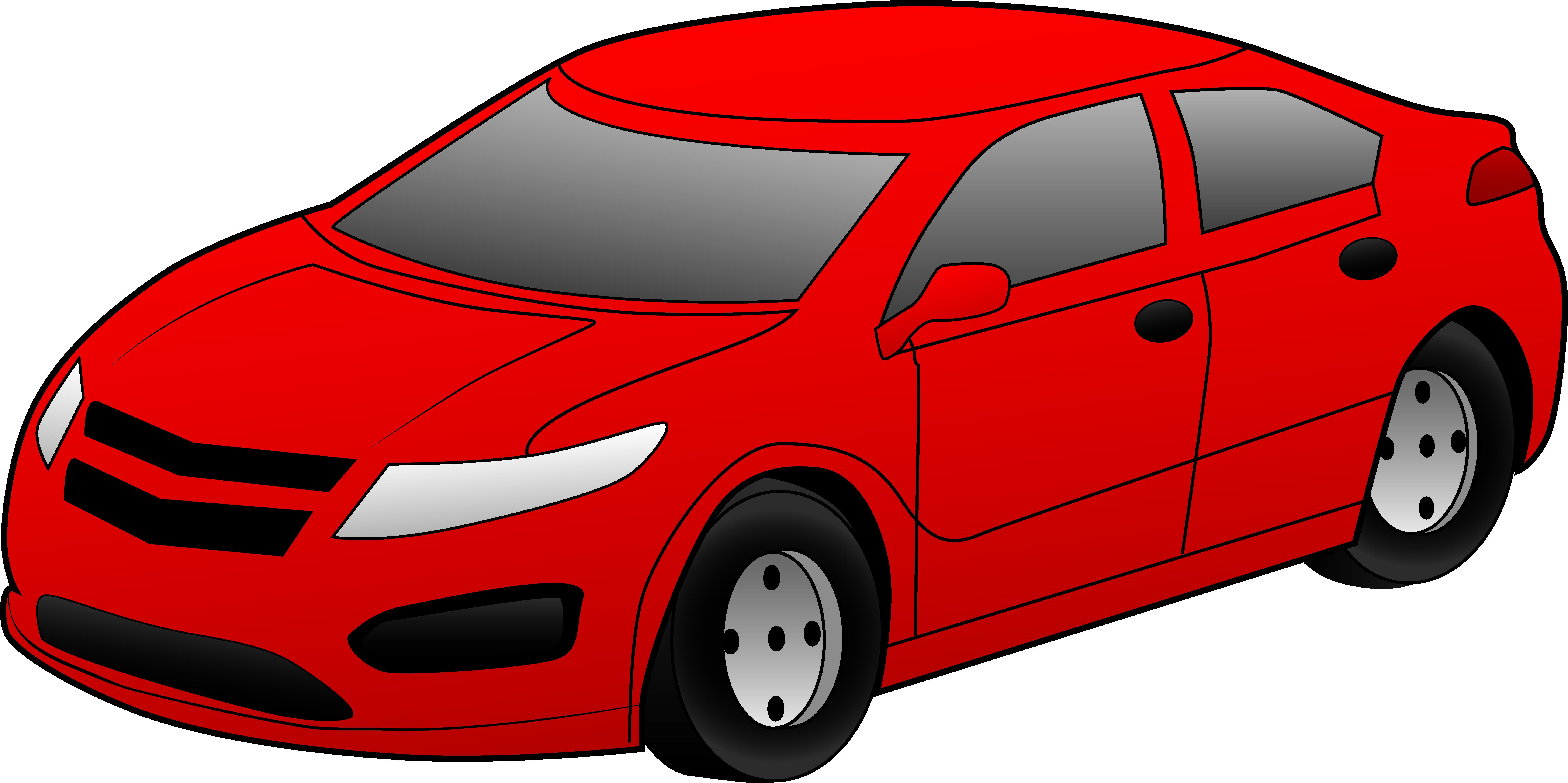 Car clipart #18, Download drawings