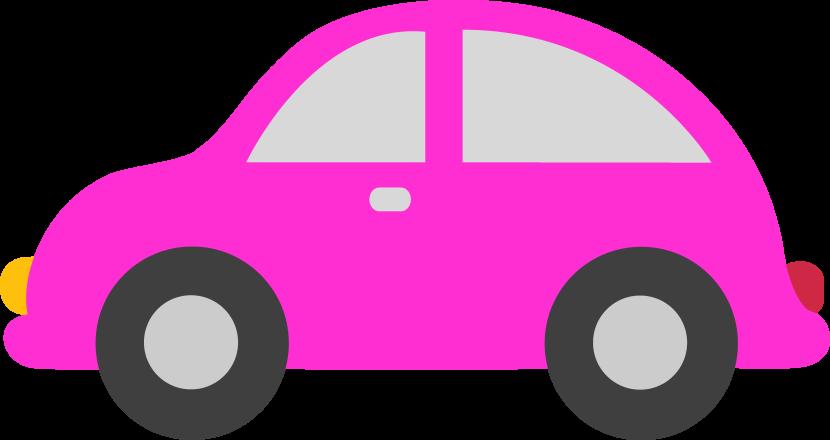 Car clipart #17, Download drawings