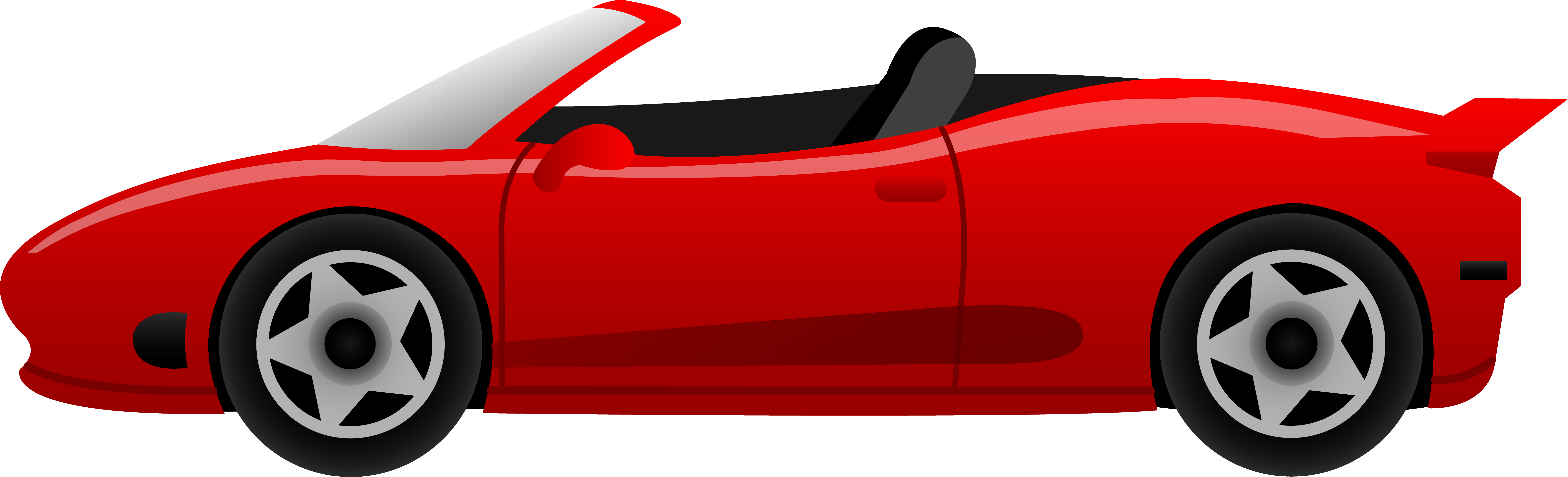 Car clipart #19, Download drawings