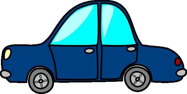 Car clipart #5, Download drawings