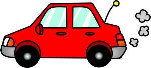 Car clipart #10, Download drawings