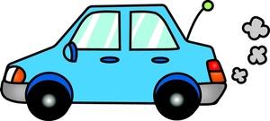 Car clipart #12, Download drawings