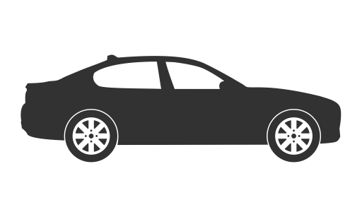 Car svg #673, Download drawings