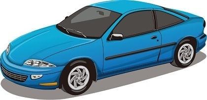 Car svg #705, Download drawings