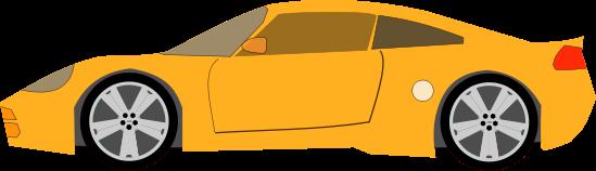Car svg #247, Download drawings