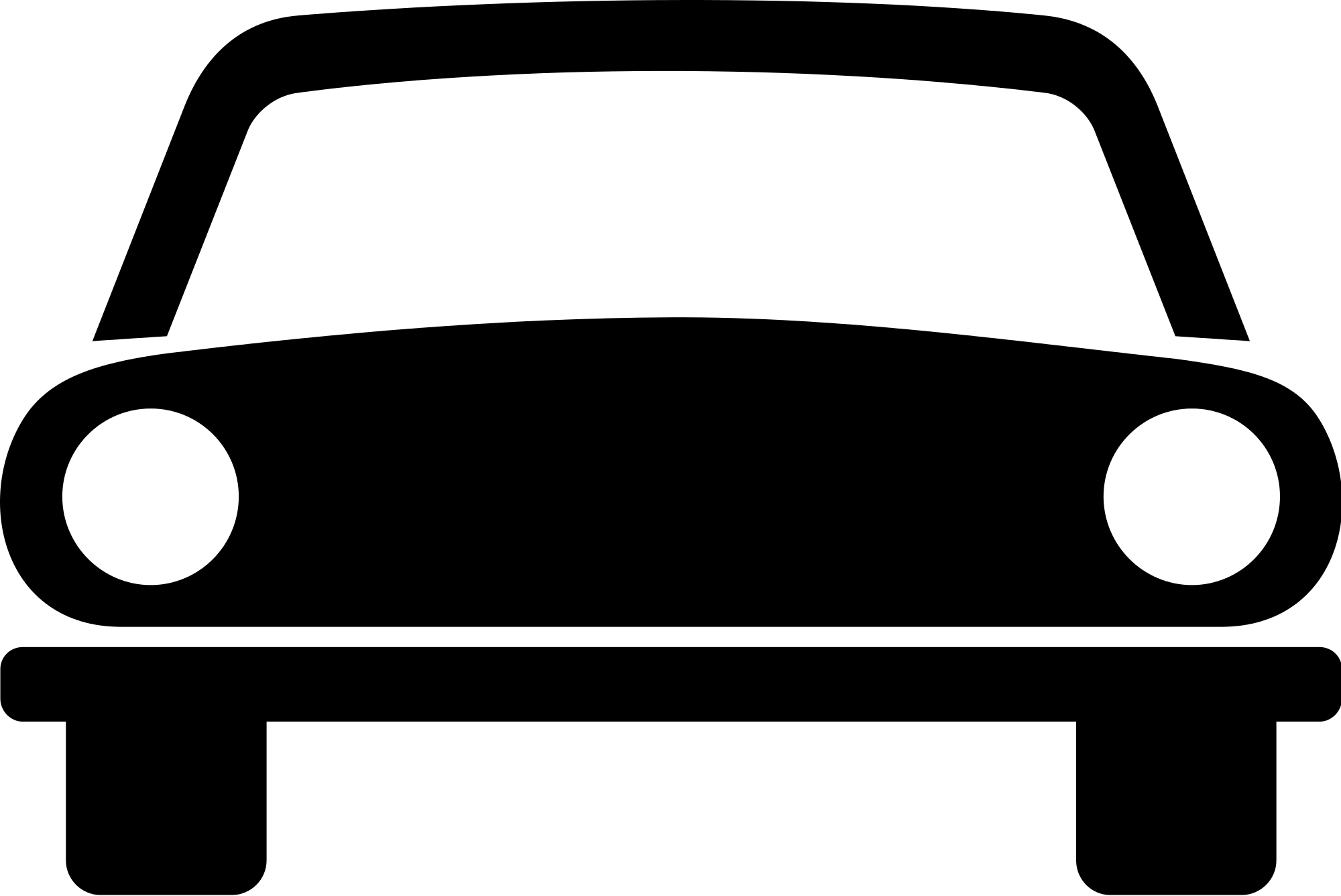 Car svg #252, Download drawings