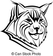 Caracal clipart #11, Download drawings