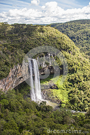 Caracol Falls clipart #16, Download drawings