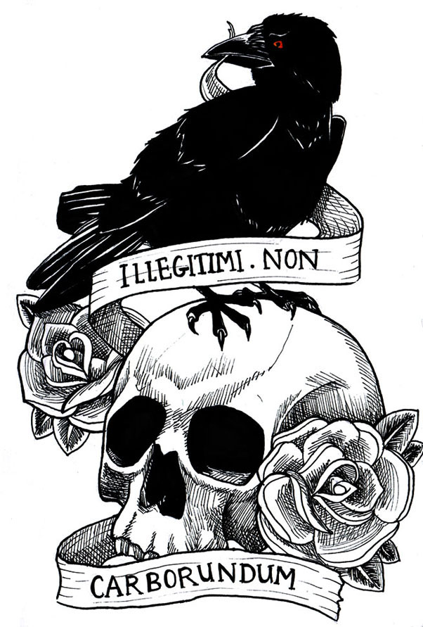 Carborundum clipart #5, Download drawings