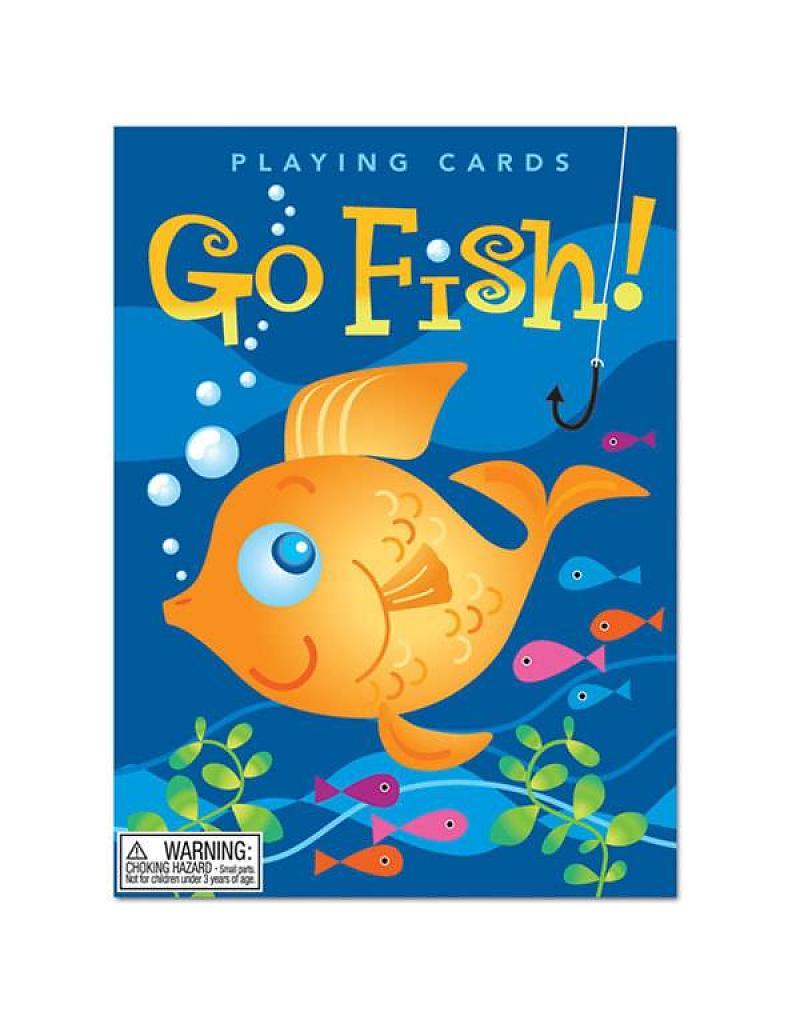 Card Game coloring #15, Download drawings
