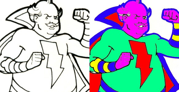 Card Game coloring #19, Download drawings