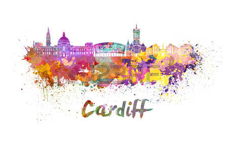 Cardiff clipart #19, Download drawings