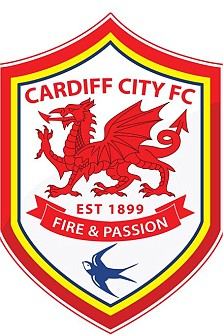 Cardiff clipart #12, Download drawings