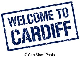 Cardiff clipart #8, Download drawings
