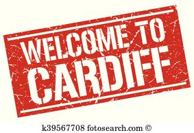 Cardiff clipart #11, Download drawings