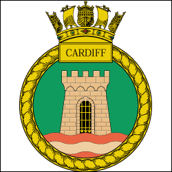 Cardiff clipart #9, Download drawings