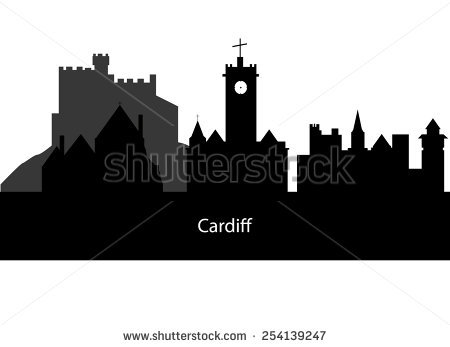 Cardiff clipart #10, Download drawings