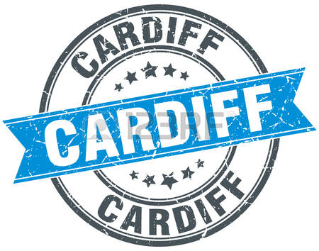 Cardiff clipart #1, Download drawings
