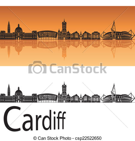 Cardiff clipart #17, Download drawings