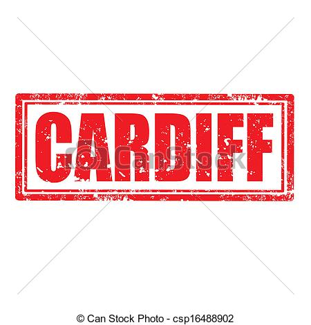 Cardiff clipart #16, Download drawings