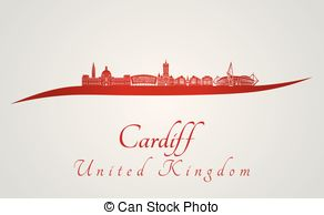 Cardiff clipart #7, Download drawings