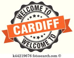 Cardiff clipart #18, Download drawings