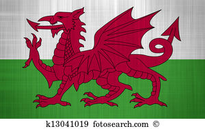 Cardiff clipart #14, Download drawings