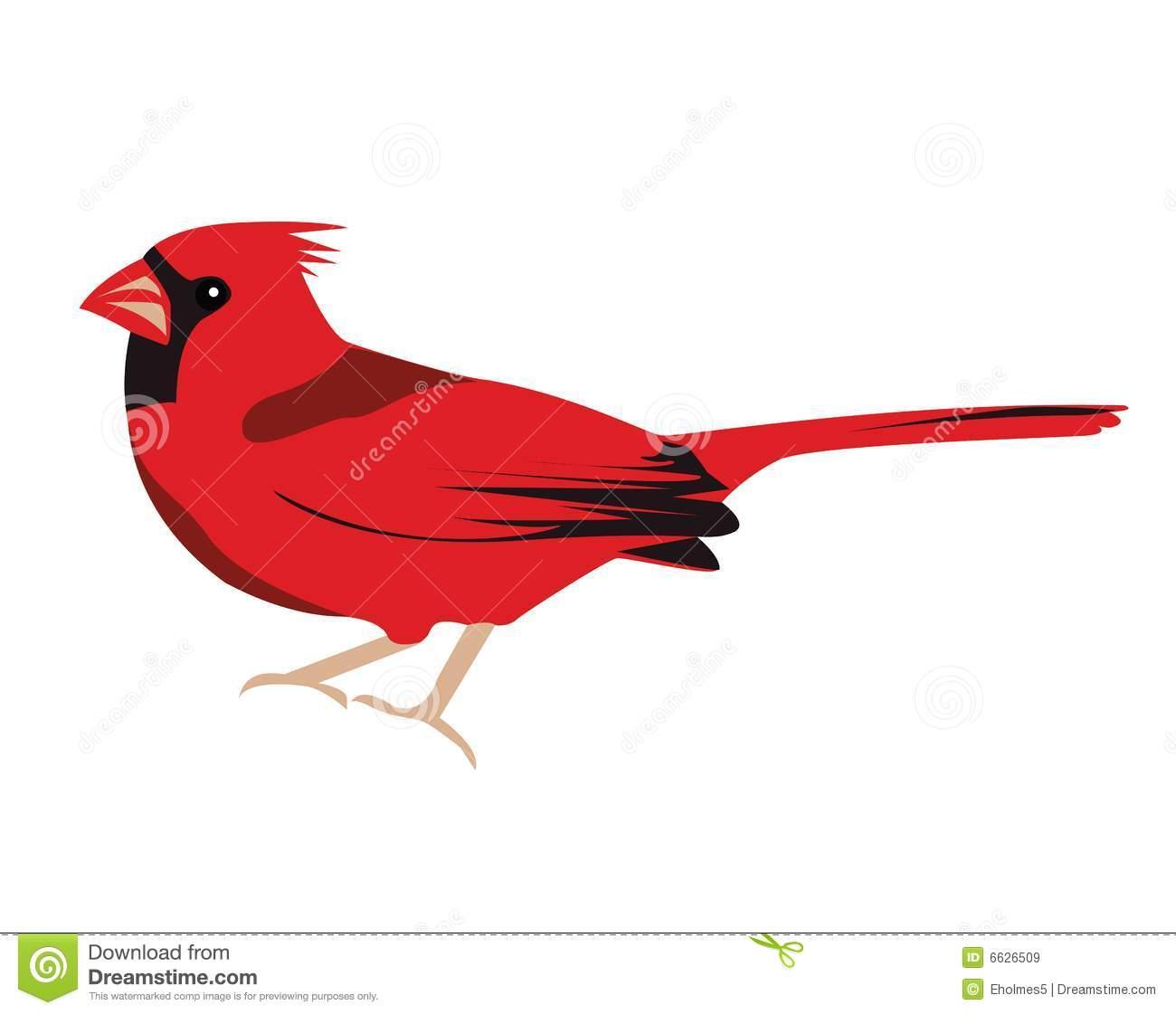 Cardinal clipart #7, Download drawings