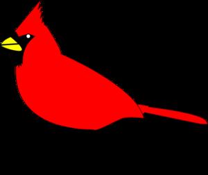 Cardinal clipart #9, Download drawings