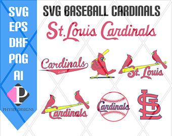 Cardinal svg #13, Download drawings