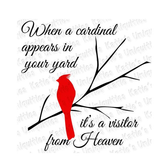 Cardinal svg #10, Download drawings