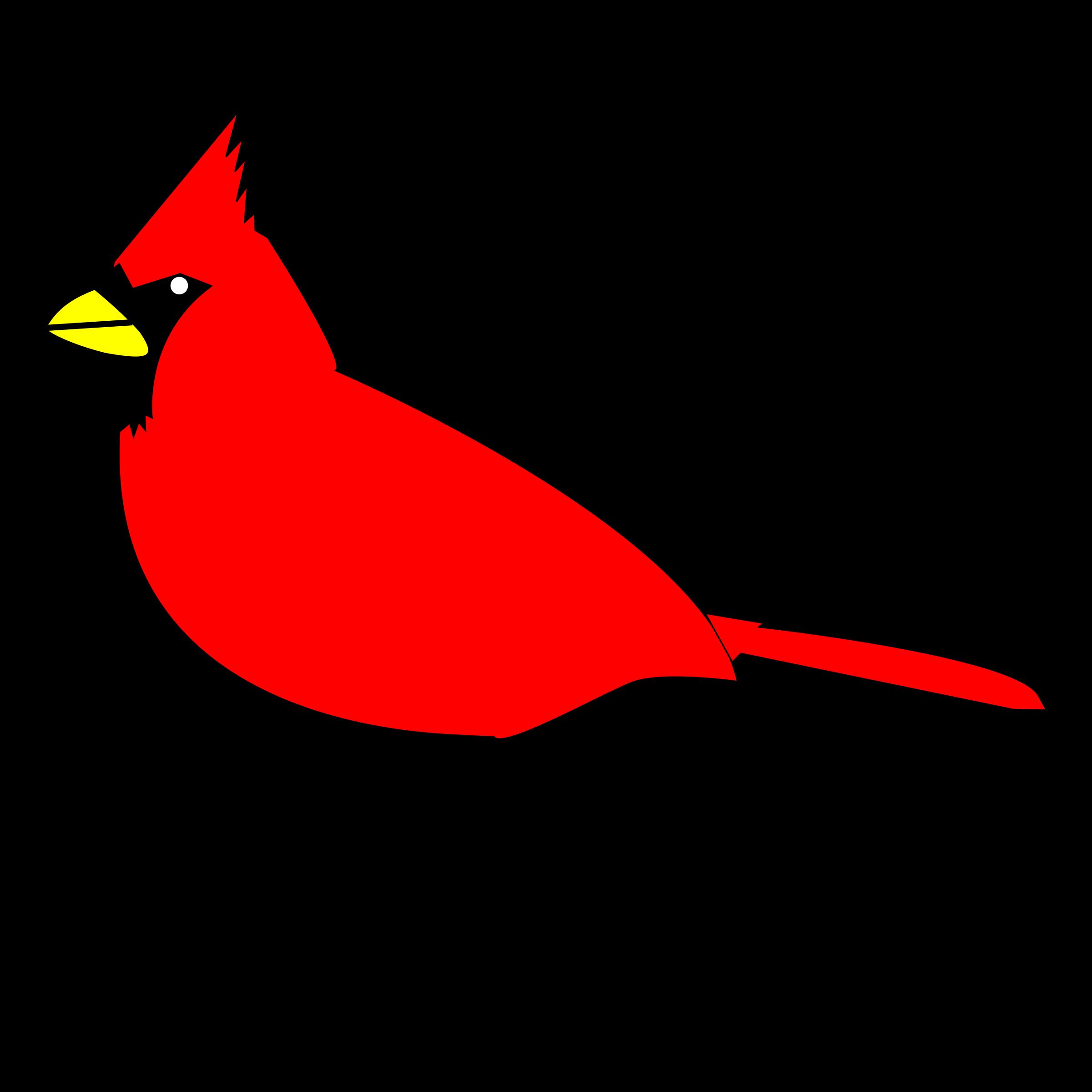 Cardinal svg #12, Download drawings