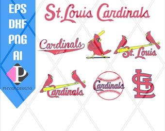 Cardinal svg #591, Download drawings