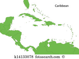 The Carribean clipart #8, Download drawings