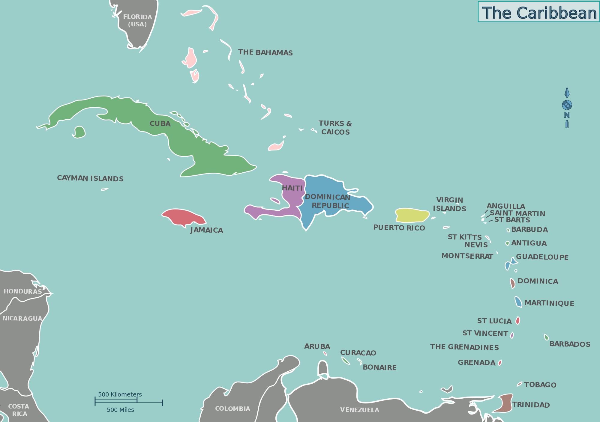 Caribbean svg #13, Download drawings