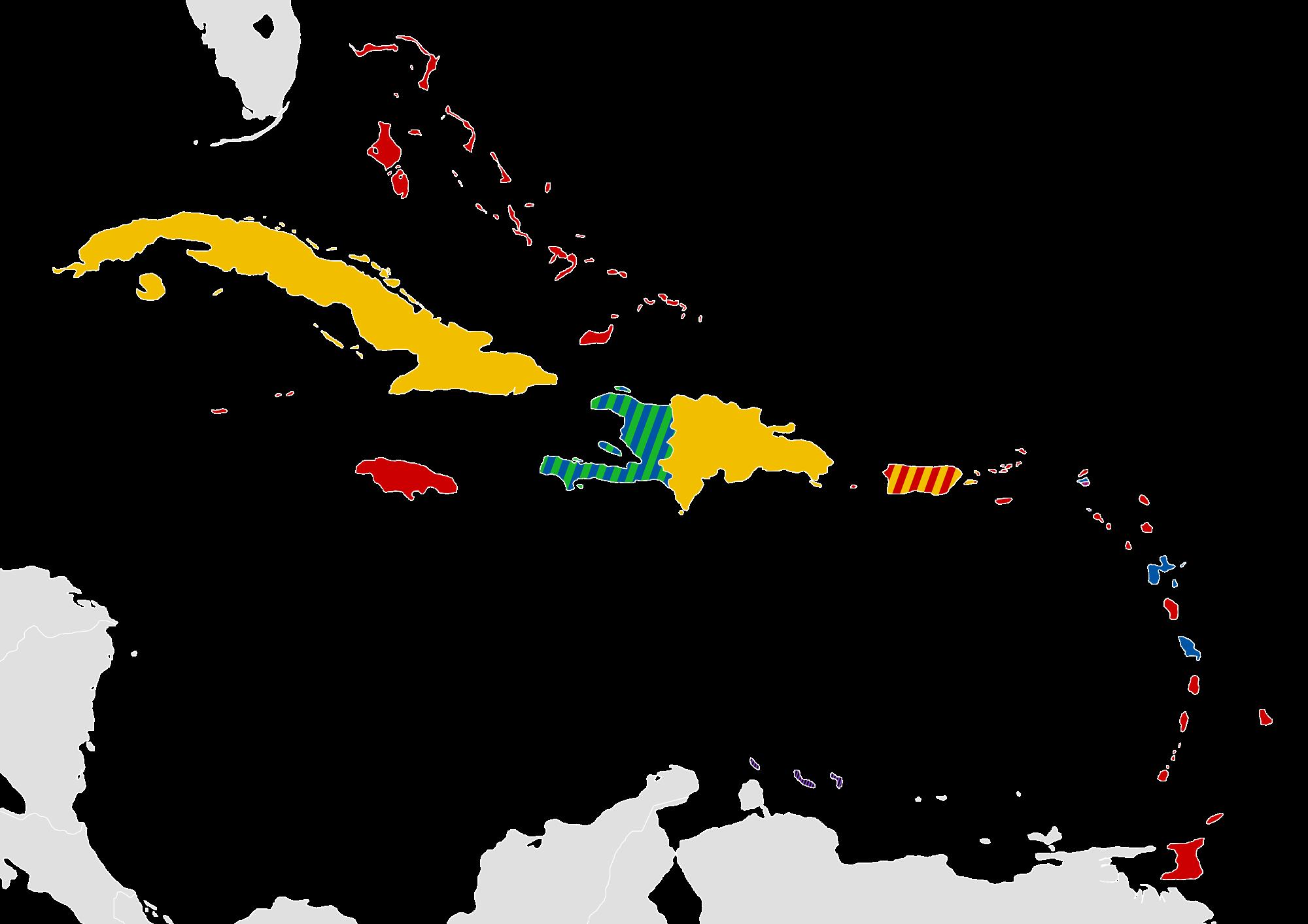 Caribbean svg #12, Download drawings