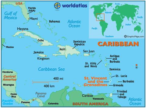 Caribbean svg #9, Download drawings