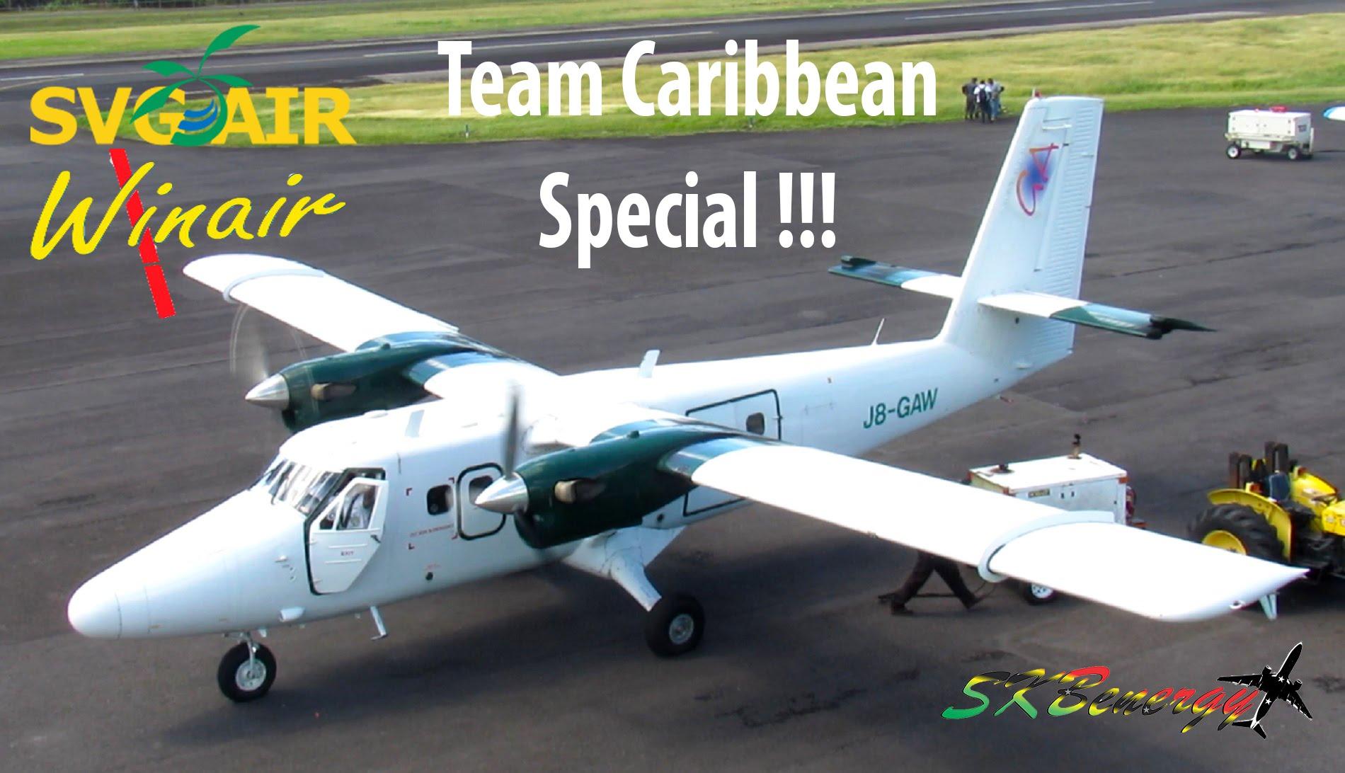 Caribbean svg #10, Download drawings