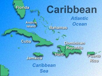 Caribbean svg #18, Download drawings