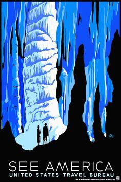 Carlsbad Caverns clipart #11, Download drawings