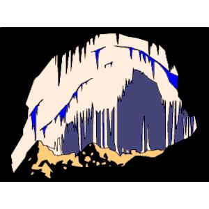 Carlsbad Caverns clipart #20, Download drawings