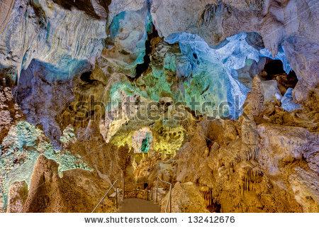 Carlsbad Caverns clipart #4, Download drawings