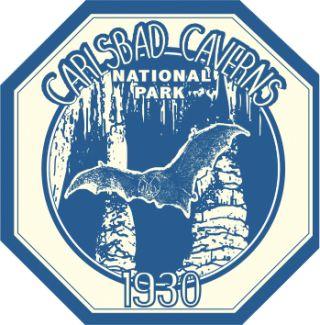 Carlsbad Caverns clipart #14, Download drawings