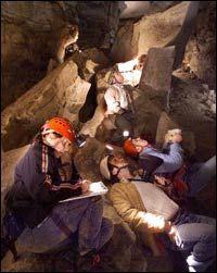 Carlsbad Caverns coloring #10, Download drawings
