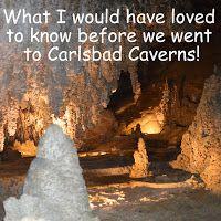 Carlsbad Caverns coloring #6, Download drawings