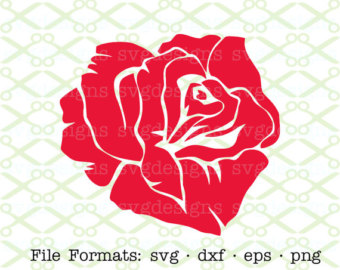 Carnation svg #12, Download drawings