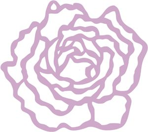 Carnation svg #14, Download drawings